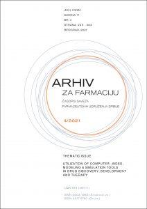 Arhiv-br-4-2021